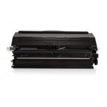 Alternativ zu Dell 593-11055 / YY0JN / Toner Black Return Program