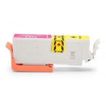 Alternativ zu Epson C13T33634010 / C13T33634012 / 33 XL Tinte Magenta