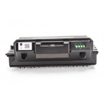 Alternativ zu Samsung MLT-D204U/ELS Toner-Kit Black
