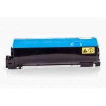 Alternativ zu Kyocera 1T02HGCEU0 / TK-570C Toner Cyan