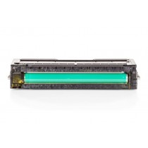 Alternativ zu Ricoh 407546 Toner Yellow