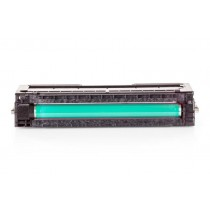 Alternativ zu Ricoh 407545 Toner Magenta