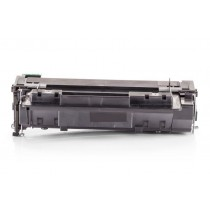 Alternativ zu HP Q7551X Toner
