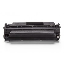 Alternativ zu HP C4096X Toner