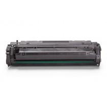 Alternativ zu HP C7115X Toner XL