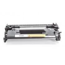 Alternativ zu HP CF226A / 26A Toner Schwarz