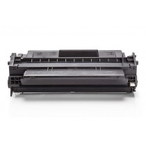 Alternativ zu HP C4096A Toner