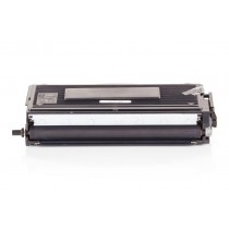 Alternativ zu Brother TN-3030 Toner Black XXL