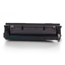 Alternativ zu HP C4127X / 27X Toner XXL