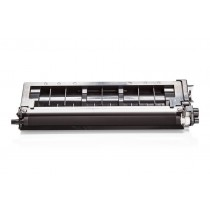Alternativ zu Brother TN-325BK Toner Schwarz