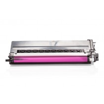 Alternativ zu Brother TN-325M Toner Magenta