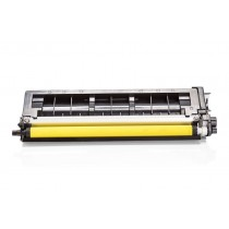 Alternativ zu Brother TN-325Y Toner Gelb