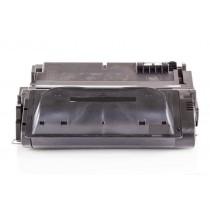 Alternativ zu HP Q1338A Toner