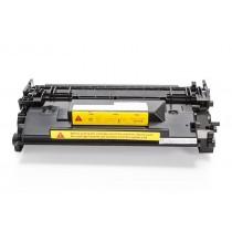 PREMIUM toner zu HP CF226X / 26X Toner Schwarz