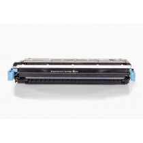 Alternativ zu HP C9730A Toner Black
