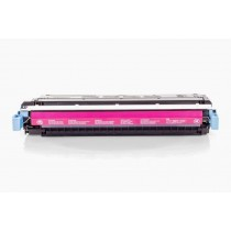 Alternativ zu HP C9733A Toner Magenta