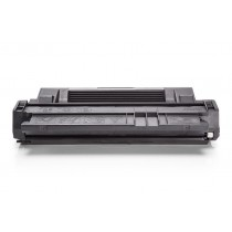 Alternativ zu HP C4129X / 29X Toner