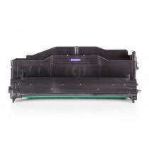 Alternativ zu OKI 44574302 Bildtrommel Black