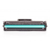 Alternativ zu Samsung MLT-D101XL Toner Black