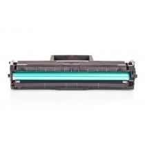 Alternativ zu Samsung MLT-D101XL Toner Black