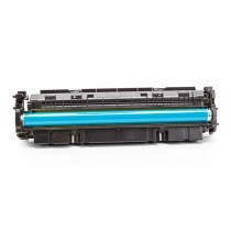 Alternativ zu HP CF412X / 410X Toner Gelb