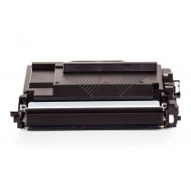 Alternativ zu Brother TN3520 Toner Black