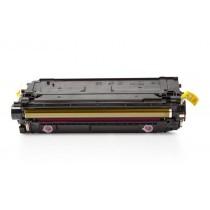 Alternativ zu Canon 0457 C 001 / 040 HM Toner Magenta