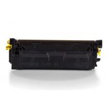 Alternativ zu Canon 0455 C 001 / 040 HY Toner Gelb