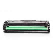 Alternativ zu Samsung CLT-C503L/ELS Toner Cyan