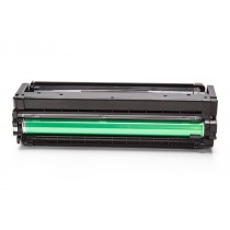 Alternativ Samsung CLT-K503L/ELS Toner Black