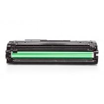 Alternativ zu Samsung CLT-M503L/ELS Toner Magenta