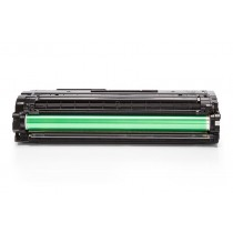 Alternativ zu Samsung CLT-Y503L/ELS Toner Yellow