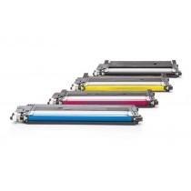 Alternativ zu Samsung CLT-P404C/ELS Toner Multipack