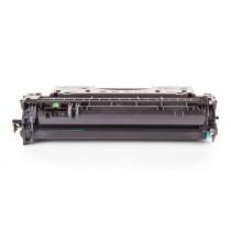 Alternativ zu HP CE505X / 05X Toner Schwarz XXL