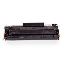 Alternativ zu HP CF279AX / 79A Toner Schwarz