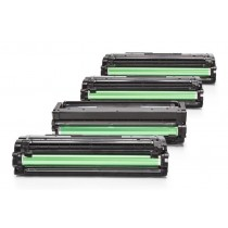 Alternativ zu Samsung CLT-503L/ELS Toner Spar-Set