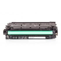Alternativ zu HP 508 Toner black (6k)