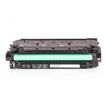 Alternativ zu HP 508 Toner black (6k)