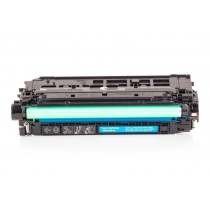 Alternativ zu HP 508A Toner cyan (5k)