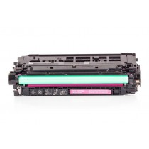 Alternativ zu HP 508A Toner magenta (5k)