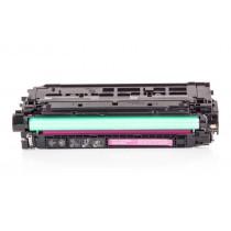 Alternativ zu HP 508A Toner magenta (5k)