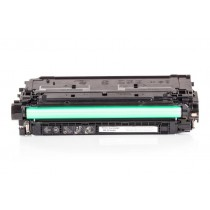 Alternativ zu HP 508X Toner black (12.5k)
