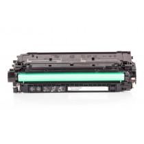 Alternativ zu HP 508X Toner black (12.5k)