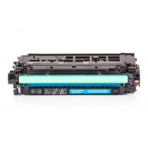 Alternativ zu HP 508X Toner cyan