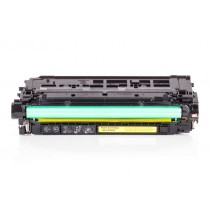 Alternativ zu HP 508X Toner yellow (9.5k)