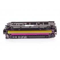 Alternativ zu HP 508X Toner magenta (9.5k)