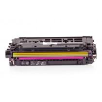 Alternativ zu HP 508X Toner magenta (9.5k)