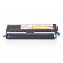 Alternativ zu Brother TN-421 C Toner Cyan XL