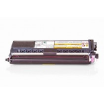 Alternativ zu Brother TN-421 M Toner Magenta XL