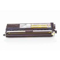 Alternativ zu Brother TN-421 Y Toner Gelb XL